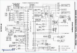 2004 vw beetle engine diagram starter location wiring diagrams long vw new beetle engine diagram wiring diagram features 2004 vw beetle engine diagram starter location
