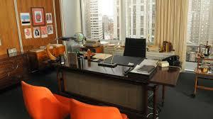 mid century modern office. mid century modern chairish office d