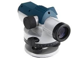 <b>Оптический нивелир BOSCH GOL</b> 26 D Professional (0601068000)