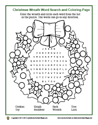 Small Picture Emejing Word Search Coloring Pages Photos Amazing Printable