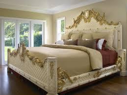 Raumgestaltung Schlafzimmer Ideen Gestalten Schlafzimmer Bettwäsche