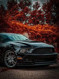 cb background car full hd new cb background picsart free picsart png