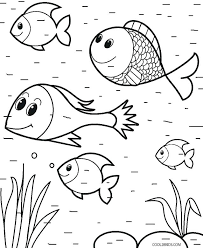 Coloring Page For Toddlers Coloring Pages For Toddlers Toddler