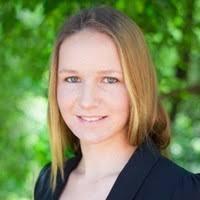 Alyssa Fink - 7th Grade Biology Subject Expert Teacher - BASIS.ed ...
