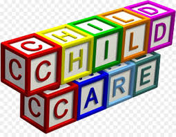 Free Day Care Child Care Png Free Child Care Png Transparent Images