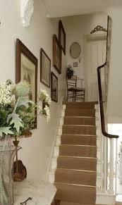 Risultati immagini per staircase in victorian house