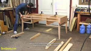 Custom Furniture Makers mainja