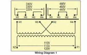 similiar transformer wire diagram hs keywords Wiring Diagram Transformers Single Phase 480 220 480 volt single phase transformer wiring diagram get 480V 3 Phase to 240V Single Phase Transformer
