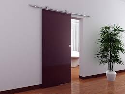 furniture charming modern sliding doors hardware closet screen