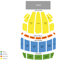 The Nutcracker Tickets At Boston Opera House On December 20 2019 At 1 30 Pm