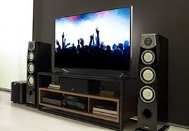 home theater yamaha. yamaha introduces musiccast: hifi and home theater wireless sound performance h