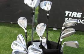 Hybrid Iron Replacement Chart Club Test Should You Carry A Fairway Wood Hybrid Or Long