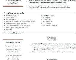Best Online Resume Service Lovely Custom Resume Writing Design Sweet Best Best Online Resume Service