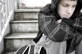 ergenlik dönemi depresyonu ile ilgili görsel sonucu