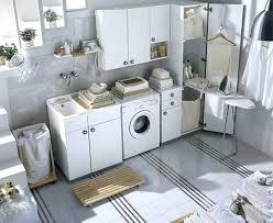 basement laundry makeover room ideas make over and tips unfinished s62 makeover