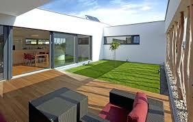 outdoor flooring options over grass ideas india garden uk