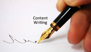it jobs what does a web content writer do  the job role and responsibilities