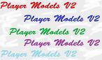 майнкрафт 1.7.2 скачать мод more player models