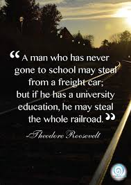 Quotes On Succeeding In Life Education Quotes Famous Quotes for teachers and Students 81