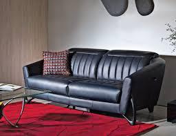 companies wellington leather furniture promote american. MASE Companies Wellington Leather Furniture Promote American