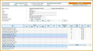 Project Time Tracking Excel Time Tracking Spreadsheet Template Excel Time Tracking Spreadsheet
