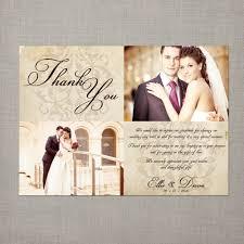 wedding thank you cards elegant thank you card for wedding thank What To Put In Wedding Thank You Cards wedding thank you cards, stylish thank you card for wedding as thank you card wedding what to write in wedding thank you cards