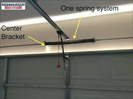 cost to replace garage door opener medium size of garage door best of beautiful genie garage