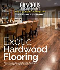 best quality exotic hardwood flooring in brampton toronto ontario we ve searched high and low for the world s most beautiful stunning hardwood