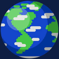 Earth Gif Find Share On Giphy
