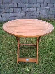 full size of folding wooden table india bistro and chairs for in from kitchen
