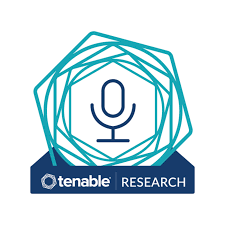Tenable Research Podcast