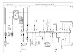 5 wire diagram for 200 blaster 5 image wiring diagram yamaha blaster wiring diagram wiring diagram and hernes on 5 wire diagram for 200 blaster