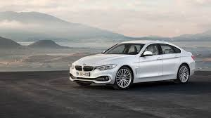 SellAnyCar.com – Sell your car in 30min.2015 BMW 5 Series Reviewed ...