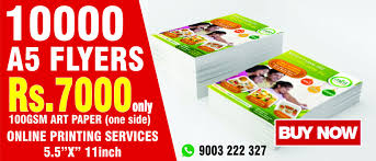 Discount Flyer Printing Flyer Printing In Chennai Low Cost Flyer Printing In Chennai