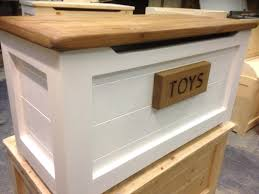 solid wood toy box company storage bins wooden chest solid wood toy box