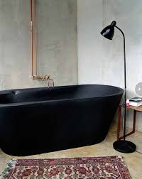 bathrooms 2014. Bathroom-bath-trends-1.jpg Bathrooms 2014