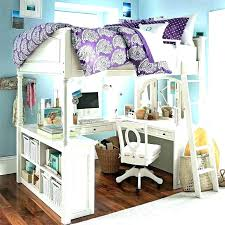 Bunk bed with office underneath Table Underneath Beds With Desk Underneath Bunk Beds With Desk Underneath Bunk Bed Desk Beds With Desks Underneath Full Size Of Bedroom Full Size Loft Bed With Bunk Bed Desk Pccruisesco Beds With Desk Underneath Bunk Beds With Desk Underneath Bunk Bed