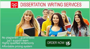 good resume building website good thesis statement human cloning dissertation writing results section cheapest essay paper healio