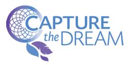 Dream Catchers Inc History Mission Capture the Dream Inc 1