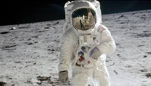 Image result for astronauts