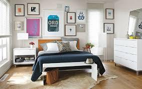 copenhagen bedroom furniture sets. copenhagen bedroom furniture sets