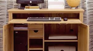 hidden office furniture. Full Size Of Desk:stunning Design For Hidden Home Office Furniture 62 Modern With