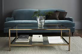 neptune olivia grand sofa in isla kingfisher 2 680 keswick coffee table