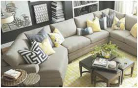 New Trends In Decorating New Home Decorating Trends 2016 2954 In Decorating A New Home