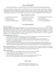 Forever 21 Resume Sample Best of Forever 24 Resume Sample Topshoppingnetwork