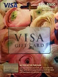 officemax variable gift cards cash only