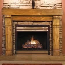 fireplace mantel tahoe available wood