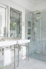 small bathroom remodel uk lovely house and garden bathroom ideas