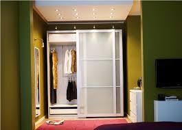 closet sliding doors pictures