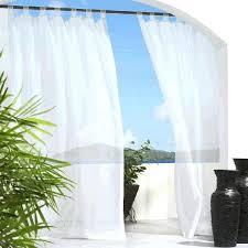 white tab top curtains target white tab top curtains 63 white cotton tab top curtains uk